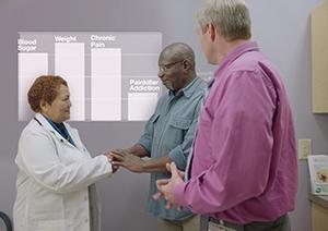 Wheeler Clinic :: Integrated Healthcare Psychology Internship