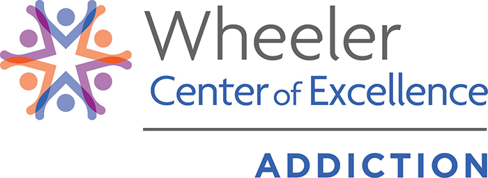 Wheeler-CenterofExcellence-Addiction-vert-700.jpg