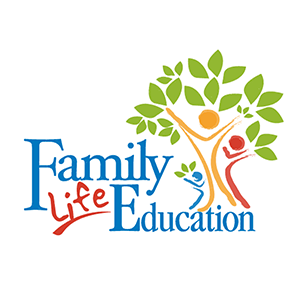 FamilyLifeEducation_square.png