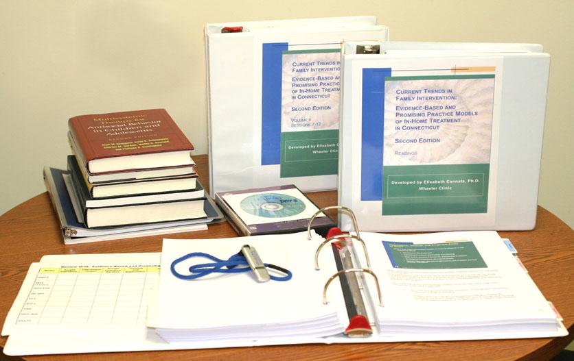 wheeler model of curriculum development