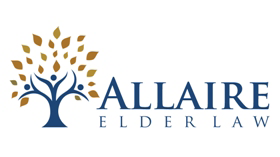 allaire_logo.png