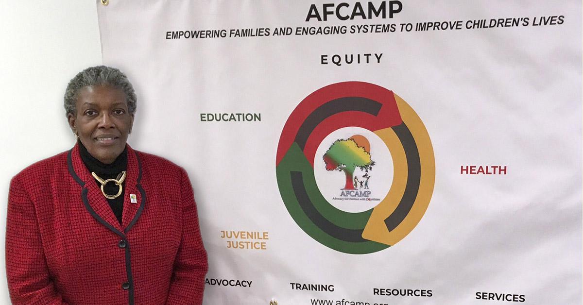 Wheeler Clinic :: Community Catalyst: Ann R  Smith, JD, MBA