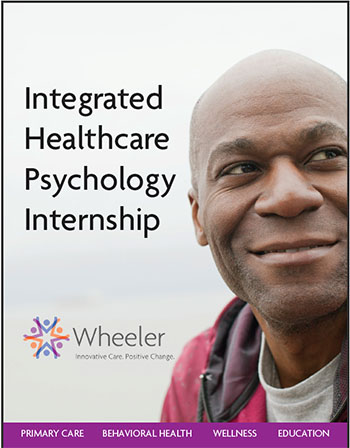 integrated_healthcare_psychology_internship_cover.jpg