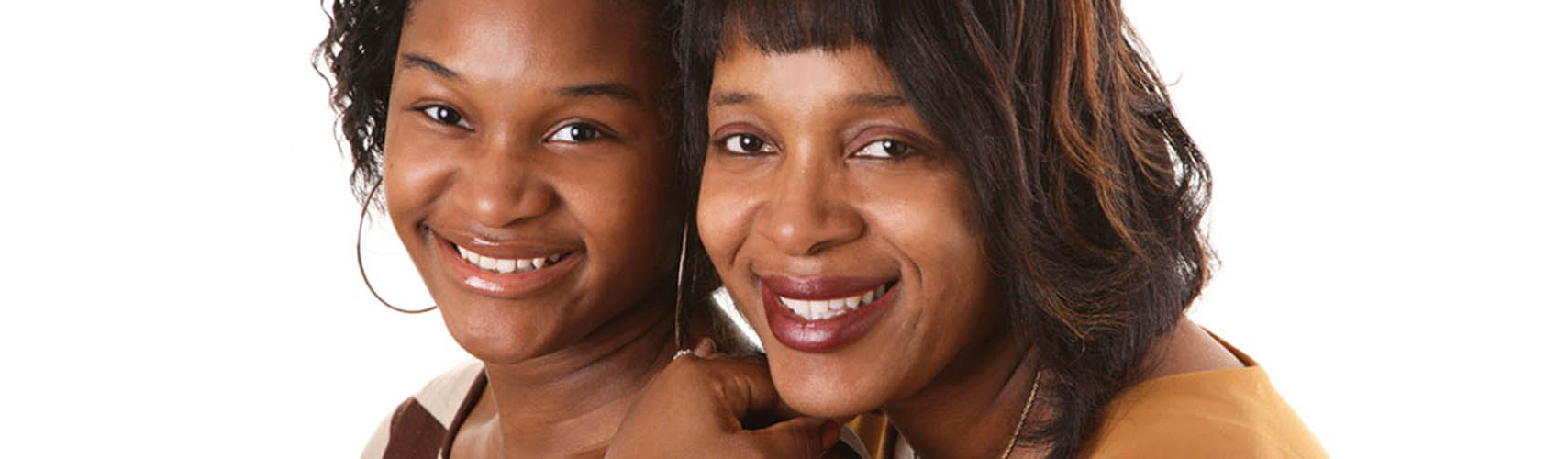 banner-mom-daughter-1709x500.jpg