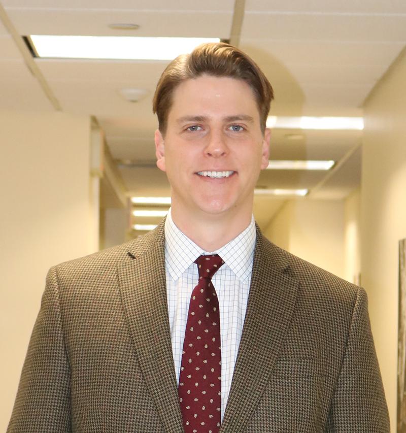 Wheeler Clinic :: Clinical Leadership
