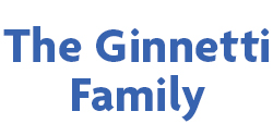 The-Ginnetti-Family.jpg