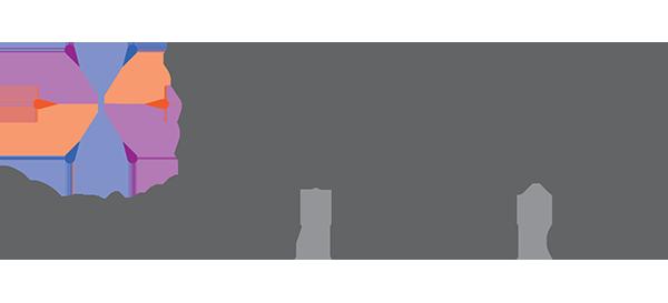 Wheeler Family Health and Wellness Center - 43 Woodland